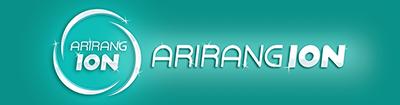 ArirangION